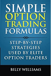 How I Trade Options Jon Najarian Amazoncom Books - A basic guide to vinyl signs removal optionshow to use vinyl off to remove sign and vehicle graphicssteps