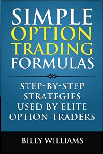Best binary options brokers review 2017 80 traders vote it