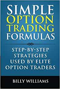 Elite options trading