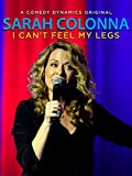Sarah Colonna: I Can't Feel My Legs - Comedy DVD, Funny Videos