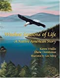 img - for Washoe Seasons of Life: A Native American Story (Navaho Edition) by Karen Wallis (2004-07-19) book / textbook / text book