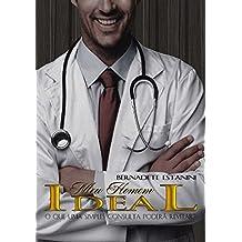 Meu Homem Ideal (Amores possíveis, casais ideais Livro 2)