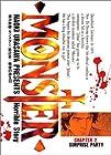 Monster 第2巻