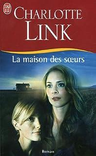 La maison des soeurs, Link, Charlotte