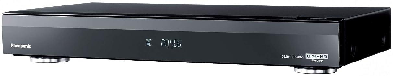 午後会議高尚なパナソニック ブルーレイプレーヤー フルHDアップコンバート対応 ブラック DMP-BD90