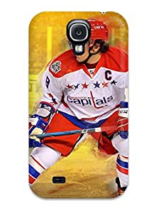 9254220K947746736 washington capitals hockey nhl (12) NHL Sports & Colleges fashionable Samsung Galaxy S4 cases