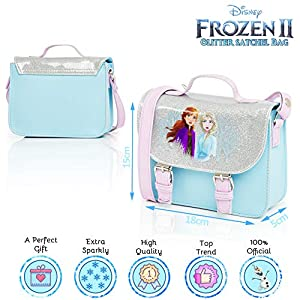 Disney Frozen 2 Handbag for Gi...
