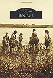 Bourne, Gioia Dimock, 1467121983