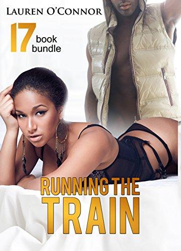 Running a train on girl sex consider