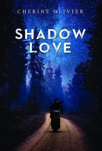Download Shadow Love (The Blood Secrets Series) (Volume 1) pdf epub