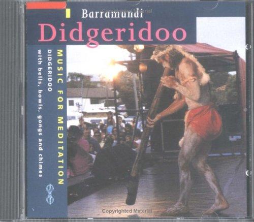 Book by Barramundi