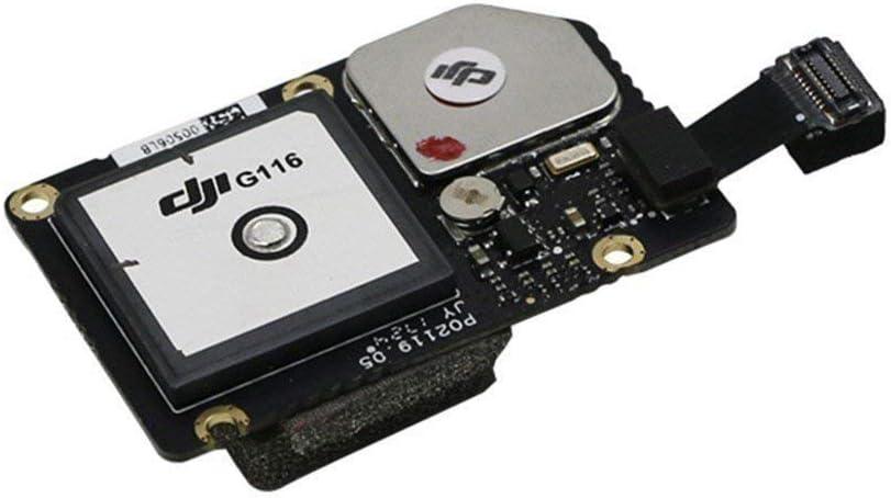 Modulo gps para drone DJI Spark (original dji)