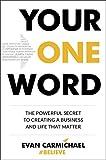 Evan Carmichael (Author)(123)Buy new: $8.99