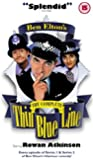 The Thin Blue Line - The Complete Thin Blue Line [2 DVDs] [UK Import]