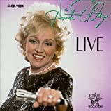 Anita O'Day Live