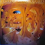 Andreas Vollenweider - Caverna Magica (...Under The Tree - In The Cave...) - CBS - CBS 25265