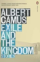 Exile and the Kingdom: Stories (Penguin Classics)