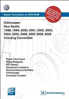 volkswagen corrado 1992 factory service repair manual