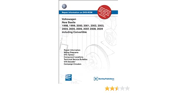 Roger Vivi Ersaks  2007 Vw New Beetle Fuse Diagram Free Download