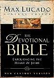 The Devotional Bible, , 0718009614