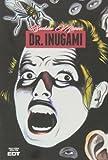 DR INUGAMI