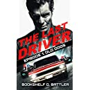 The Last Driver - Episode 1 - Old Dogs