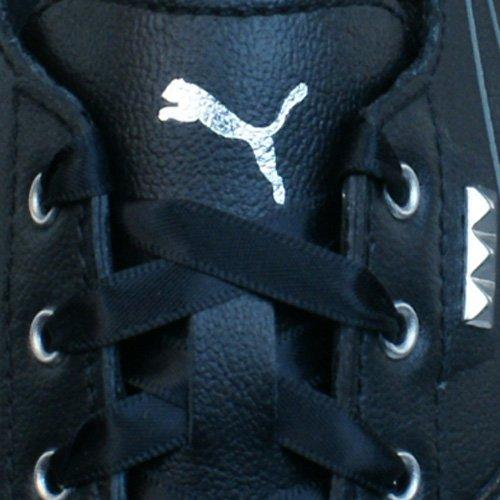 Noir 5000 Chaussures Chaussures Puma Chaussures Biker Biker Noir Puma 5000 rqrxwPdE