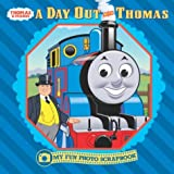 Thomas & Friends: A Day Out with Thomas