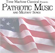 America the Beautiful - Instrumental