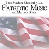 God Bless America - Instrumental