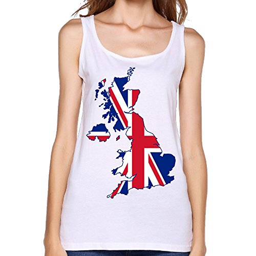 Women UK Issues Travel Warning Over Anti-LGBT Laws Adult Funny Tank Top