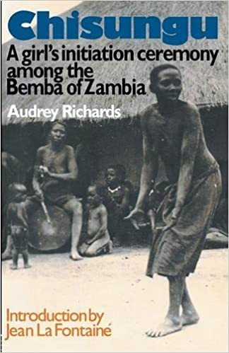 Sex guide in Chibemba