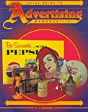 img - for Value Guide to Advertising Memorabilia book / textbook / text book