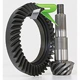 Revolution Gear D30-513R - Dana 30 Reverse 5.13 Ring and Pinion