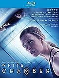 518PYMorTkL. SL160  - White Chamber (Movie Review)