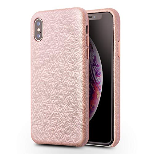 5bd0af3c0d4 Amazon.com  iPhone Xs MAX Case