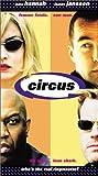 Circus [VHS]