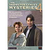 Masterpiece Mystery: The Inspector Lynley Mysteries 4