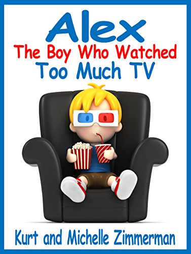 television whats on whos watching and what it means