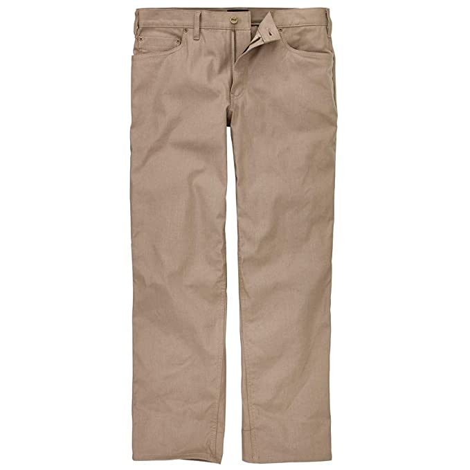 Amazon.com: Timberland Pro Gridflex Basic - Pantalón de ...