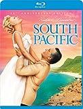 South Pacific [Edizione: Germania]