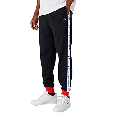 928be929bff5 Champion LIFE Men s Track Pant