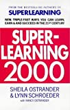 img - for Superlearning 2000 book / textbook / text book