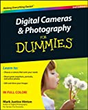 Digital Cameras and Photography For Dummies