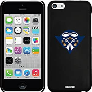 fashion case iphone 6 4.7 Black Thinshield Snap-On Case with UTM Primary Mark Design