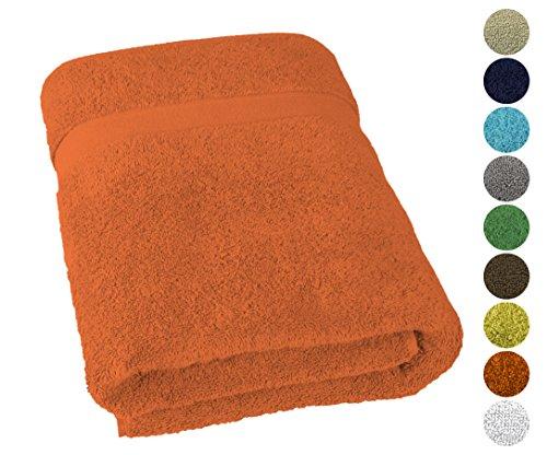 Turkey Pumpkin Kit (650 GSM, Jumbo Size 35