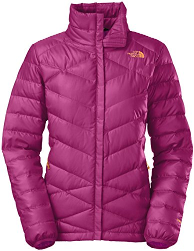 the-north-face-aconcagua-jacket-womens-dramatic-plum-x-small