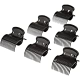 FHI Brands Runway IQ Session Styling Roller Grip Clip