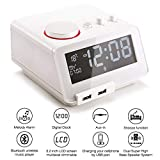 Dab Radio Alarm Clock - Best Reviews Guide