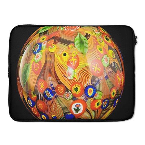 Murano Laptop Bags - 1